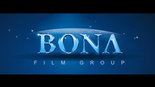 Bona Stake Shifted to 21st Century Fox