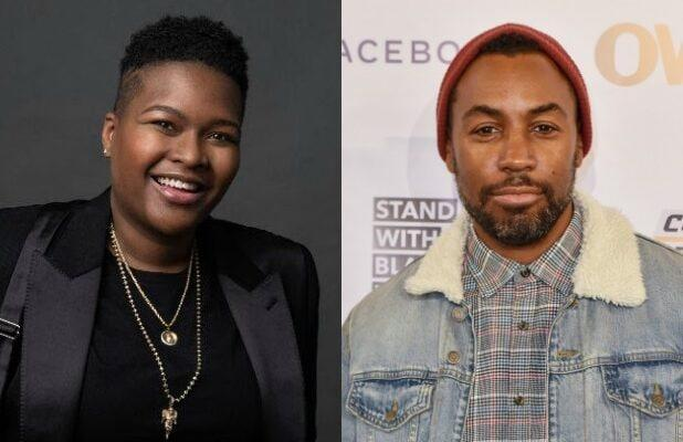 'SNL' Writer Sam Jay to Host Weekly HBO Late-Night Series From 'Insecure' Showrunner Prentice Penny