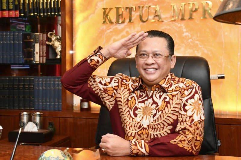 MPR: ketaatan protokol kesehatan kunci pemulihan ekonomi Bali