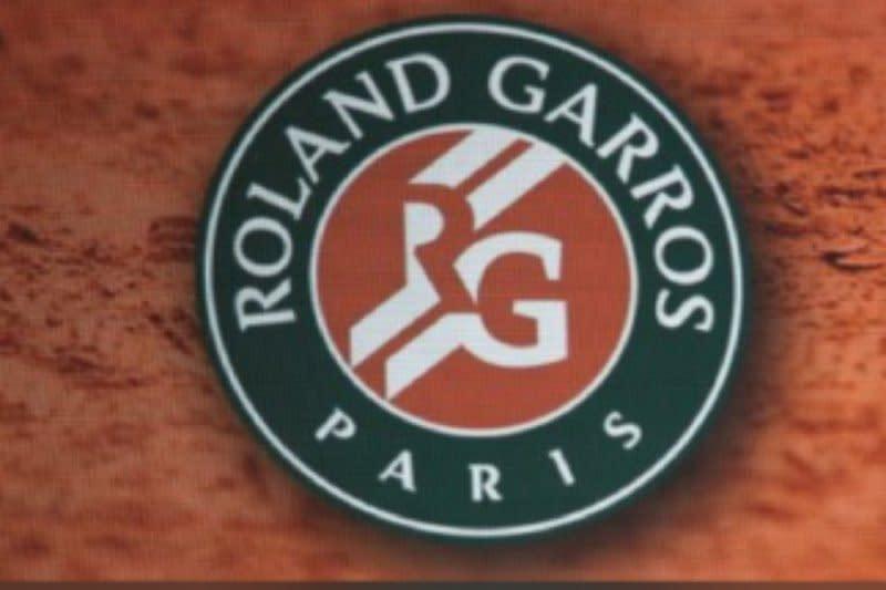 French Open lakukan persiapan ketat jelang pelaksanaan turnamen