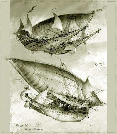 3m_airships_4_5_by_bartoleum-d5b758n.jpg.cf.jpg