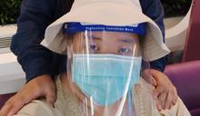 新冠肺炎:印度疫情持續延燒 旅印台灣人面臨去留抉擇