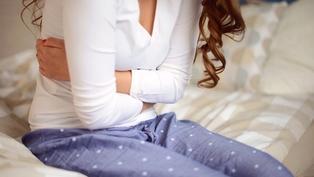 噴嚏打不停、腸胃脹氣  原來都是這些常見過敏疾病惹禍!