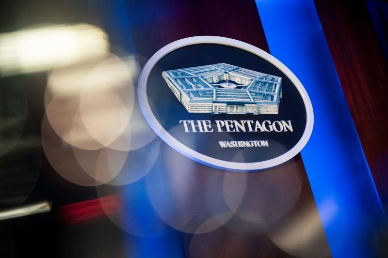 Pentagon concerned by China's nuclear ambitions, expects warheads to double