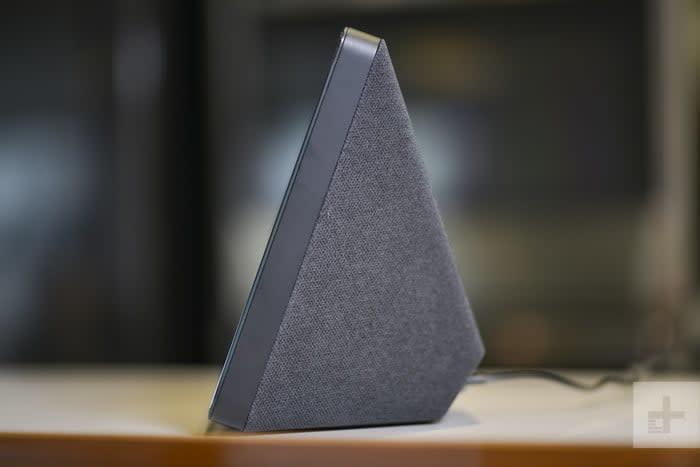 Amazon Echo Show 2 Review