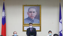 【Yahoo論壇/陳少甫】趙少康最討厭的政敵—國民黨中常會
