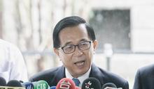 太魯閣號出軌》林佳龍辭職負責 陳水扁讚:樹立政務官應有擔當