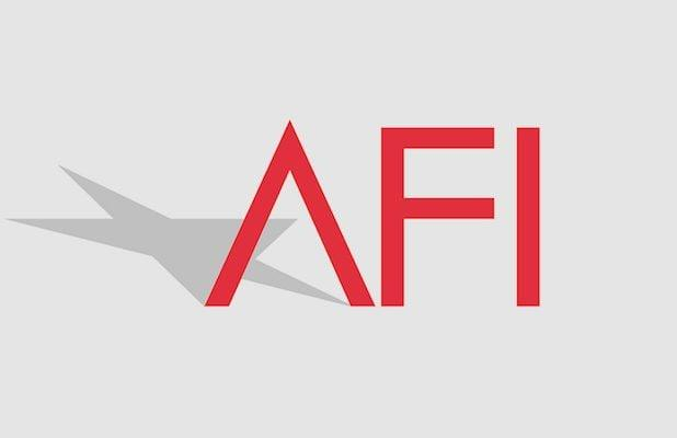 AFI Fest 2020 to Close With Errol Morris Documentary 'My Psychedelic Love Story'