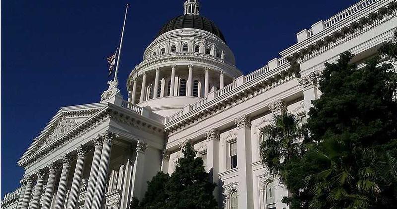 國務院亞太事務助卿史達偉答覆質詢時表示,柯拉克訪台的做法是要與美國的法律一致(示意圖/取用自pixabay)
