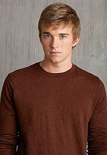 Exclusive: Chandler Massey Delivers Scoop on His Days of Our Lives Coming Out Plot