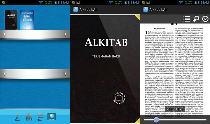 alkitab-lai-screenshot