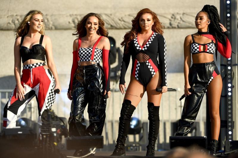 Photo credit: Ian Gavan / Getty Images for Formula 1