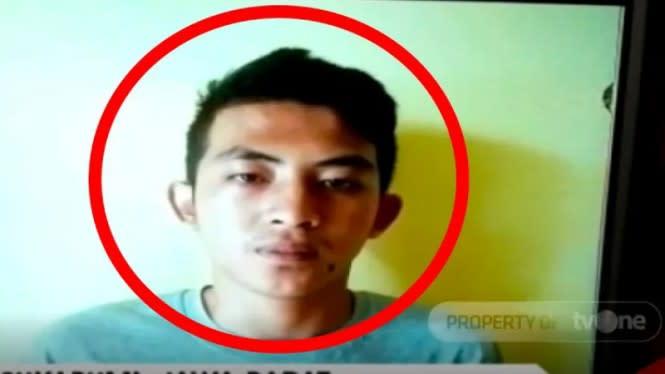 Mau Bagi Ilmu Kebal Jadi Modus Paedofil Menjijikkan di Sukabumi