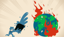 COP26:格拉斯哥氣候峰會的特點、意義和預期