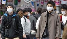 炸掉了!單日再新增180本土病例!台北、新北市雙北即時升至第三級警戒