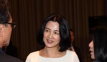 【百貨龍頭誰當家3】一口氣掌六家公司 她成新光吳家最有權力的女人