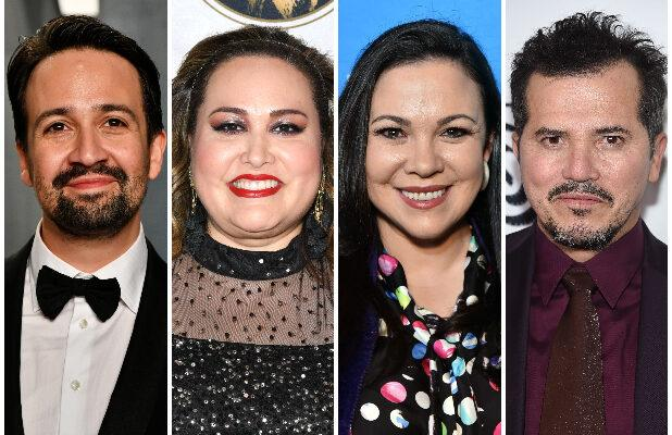 Latinx Showrunners, Writers Demand Better Representation Across Hollywood: 'Inclusivity Is Not Enough'