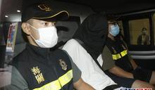 海關酒店檢新興氯胺酮等287萬元毒品 拘20歲男