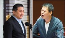 林為洲嗆「若馬曾補助4G」就下台 王定宇端證據打臉:要辭了嗎