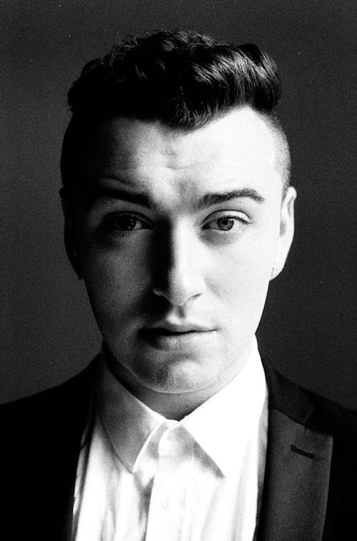Who Is Sam Smith? A Quick Primer on the U.K. Soul Singer
