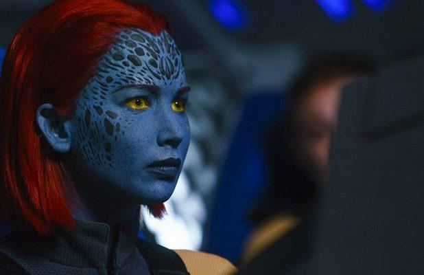 Everything You Need to Know About the Messy 'X-Men' Timeline After 'Dark Phoenix,' Explained