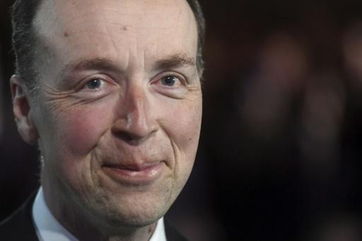 Jussi Halla-aho's campaigning on a hardline anti-immigration stance, which also questioned the need for action on climate change, electrified the campaign in  Finland