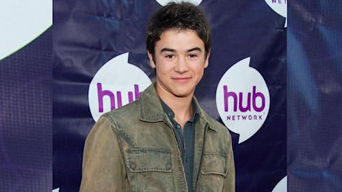 Keean Johnson's Must-Have Music Playlist