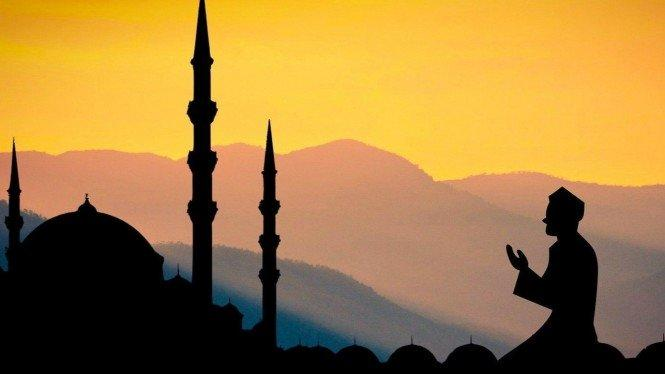 Peristiwa dan Keajaiban 10 Muharam dalam Sejarah Islam