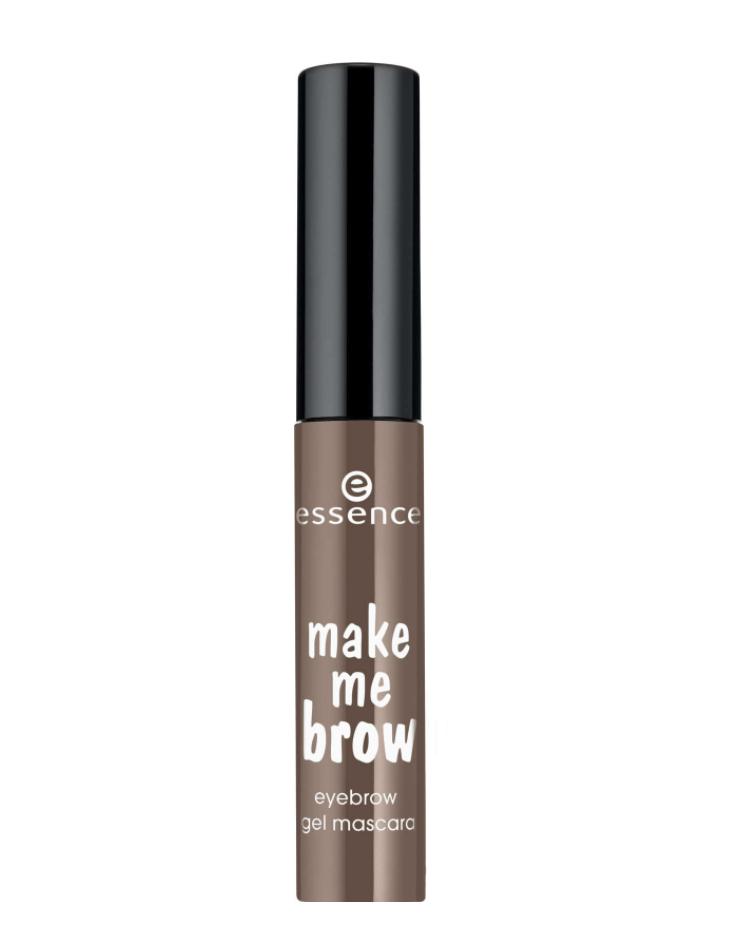 Essence Make Me Brow Eyebrow Gel Mascara (Photo via Shoppers Drug Mart)