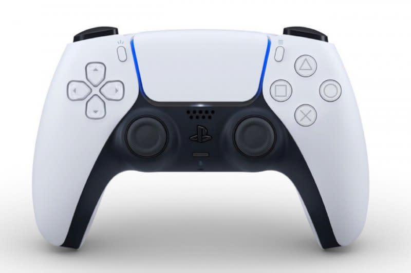 Sony bakal umumkan PS5 pekan depan