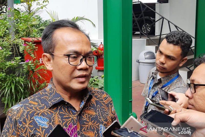 Pemerintah pastikan izin Amdal tidak dihapus dalam UU Cipta Kerja