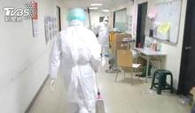 不斷更新/醫療資源亮紅燈 全台醫院防疫措施一覽