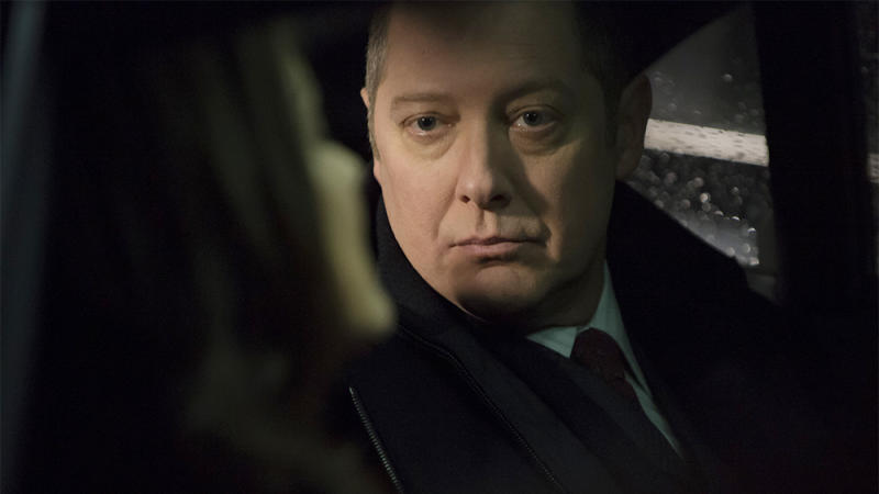 'Blacklist,' 'Agents of SHIELD' and 'Sleepy Hollow' Popular Early With DVR Owners