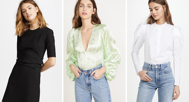 Score and extra 25% off markdowns during Shophop's limited-time summer sale