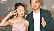 《少年的你》代表香港 爭奧斯卡小金人