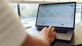 投資就是心理戰!如何設定停損停利點?