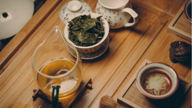 Herbal dan Suplemen Tak Cukup untuk Lawan COVID-19