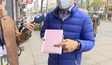 2千元買平板攏是假 男遭一頁式廣告詐騙!