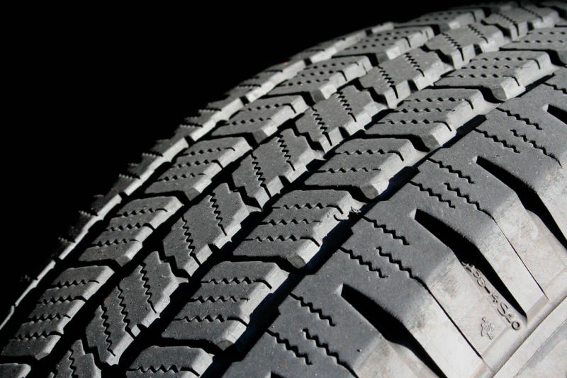 5 tire rotation myths explained