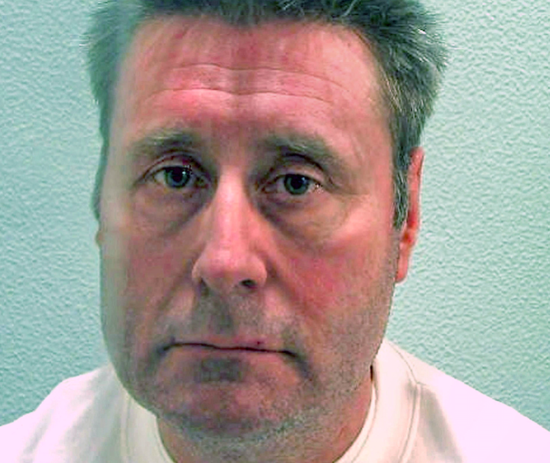 John Worboys has pleaded guilty to drugging four more women (PA)