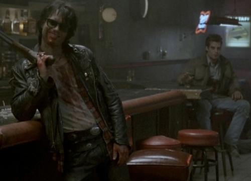 UPDATED: Now That 'Point Break' Has A Director, Where's The Remake Of Kathryn Bigelow's 'Near Dark'?