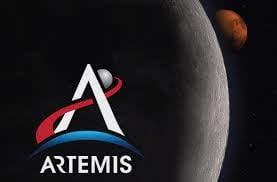 Facebook blocks QAnon, Artemis moon mission, and more | Digital Trends Live