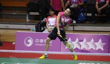 世大運羽球》戴資穎領軍拍落泰國!混合團體決賽3點爭金