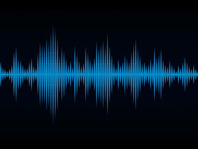 找回失去的聲音 蘇格蘭率先發起「語音銀行」