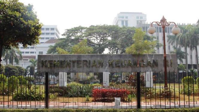 Moratorium CPNS, DPR Minta Pemerintah Beri Solusi pada Lulusan STAN