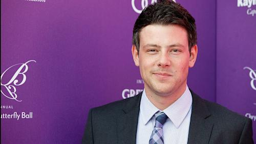 Cory Monteith's Cause of Death: Heroin and Alcohol