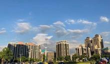 二代接班拼勝於藍!易家機構青和建設,以「精緻好宅」建築定位入市