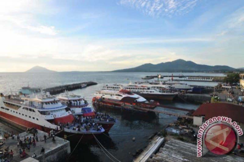 """""""Manado Marina Bay"""" diharapkan sokong sektor perhubungan-pariwisata"""