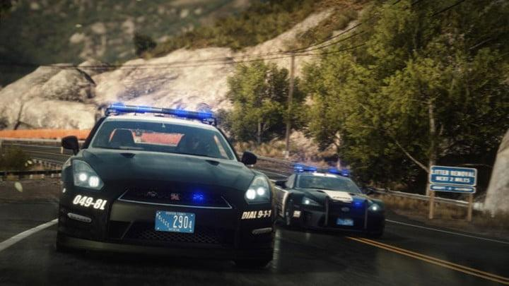 Need-for-Speed-Rivals-screenshot-26