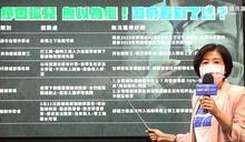 紓困孤兒無以為繼 中國國民黨批:蔡政府紓困涵蓋率不足